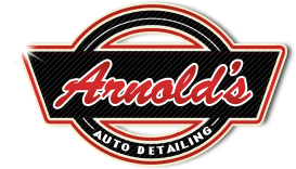 Arnolds Auto Detailing