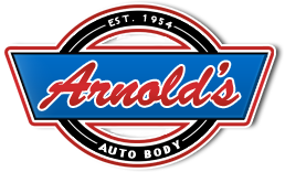 Arnolds Auto Body Service, Inc.